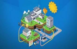 2018년 서울시 베란다형 태양광 미니발전소 보급계획