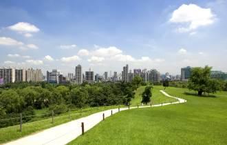 [카드뉴스] 봄나들이철, 148개 다양한 공원프로그램을 만나보세요