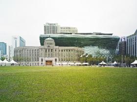 '박원순법' 투자·출연기관까지 확대