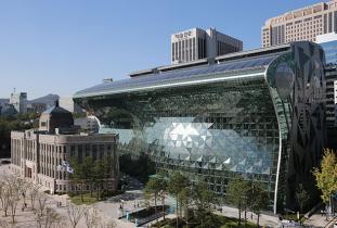 서울시 재난 현장조치 행동매뉴얼로 지진대비