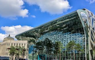 서울시 청렴정책 개선방안 연구