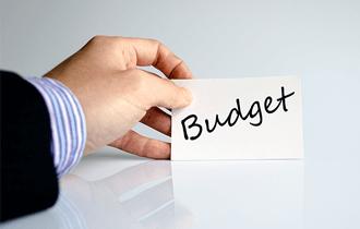 예산설명서 세부보기