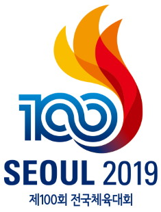 제100회 전국체전' 서울 개최 D-100일…독도‧판문점‧마라도 전국순회 성화봉송