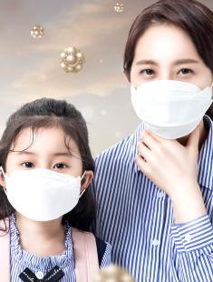 서울시, 신종 코로나 바이러스 상황 매일 유튜브 생방송 실시