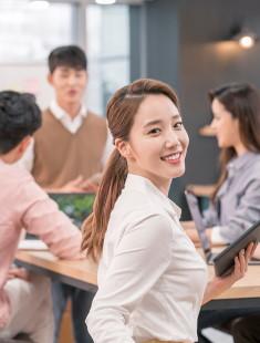 서울시, 올해 10개 지역서 '서울-지역 청년 공동참여'로 청년문제 해결