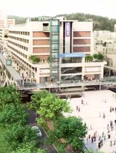 서울시, 세운상가 일대 보전, 혁신 어우러진 `도심제조산업 허브` 재생