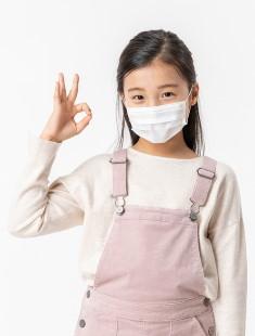 마스크가 최고의 백신이다! 서울시, `마스크 착용수칙 캠페인` 더 강하게