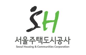 서울주택도시공사 역세권 청년주택