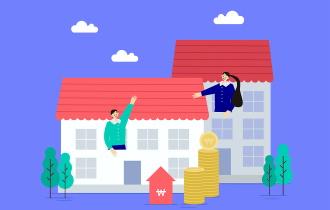 도심 내 주택공급 혁신방안 연구