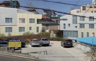 (석간) 서울시, 삼양동 빈집 재생 `청년주택` 1호 11월 말 입주…입주자 모집