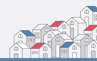역세권 청년주택 입주자 선정기준 개선(안)