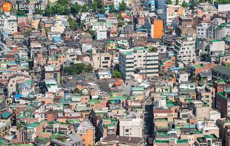 빈집 정비해 주차장·텃밭으로…철거·조성비 전액 지원