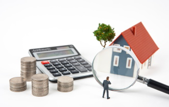 역세권 청년주택의 분양주택에 대한 입주자 선정기준 및 분양가격 산정 등 기준 마련