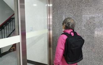 사회복지사 상주하는 '서울시 노인지원주택'을 가다