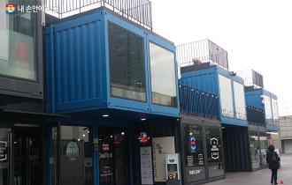 (석간) 서울시, 나눔실천 착한가게·보행약자 산책로 `스마트서울맵` 지도로 본다
