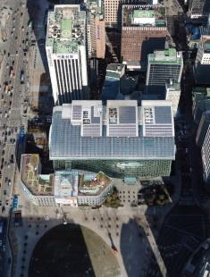 서울시, 도시문제해결 시뮬레이션 `디지털 트윈 S-Map` 전국 최초 구축