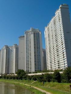 서울시, 주거정비지수제 폐지 등 `6대 재개발 규제완화`…주택공급 기반 마련