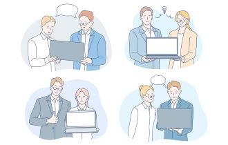 2021년 소상공인 온라인 판로개척 확대지원 계획