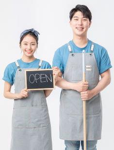 서울시, 코로나19 위기 소상공인에 2조원 긴급수혈…4無 안심금융 공급