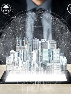 서울시, 인구이동 패턴 빅데이터로 분석해 정책 수립…`서울 생활이동` 개발