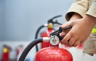 92. 전국체전 관련 숙박업소 화재안전특별조사 실시 결과보고