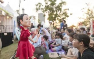 [보도자료] 서울시, 여름방학 맞은 아이들을 위한'한강몽땅'추천 프로그램은?