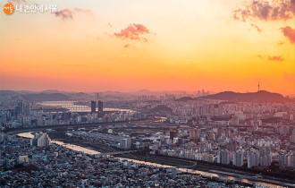 서울시 2020년 예산안 39조원 '역대 최대' 편성