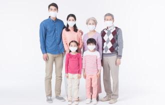신종 코로나바이러스 감염증 서울시 대응체계 구성 및 운영계획