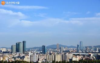 내게 맞는 '서울시 코로나19 경제 지원 정책' 찾아보기