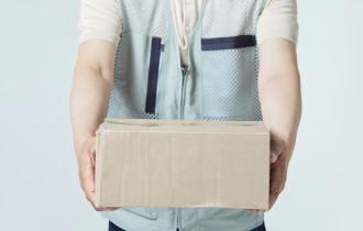 (석간) 서울시, 코로나19로 납품 막힌 친환경 농산물…집으로 배송해드려요