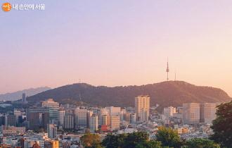 서울시 3차 추경 2.2조 편성...일자리 5만개·그린뉴딜