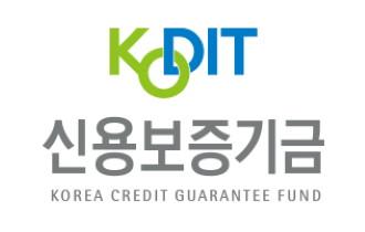 (석간) 최대 3억원 우대보증…서울시-신보, 핀테크 스타트업 지원 협약