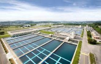 (보도참고자료) 서울시 수돗물 유충 민원 관련 20200720