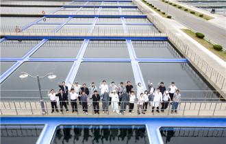 『ISO22000』2020년 식품(수돗물)안전경영시스템 운영계획