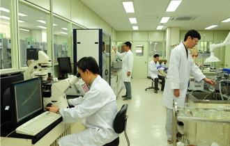서울시 상수도 공급계통 수질관리 강화를 위한 발전방안 연구