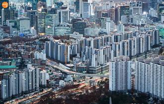 서울시 11만호 주택공급 속도낸다…TF 본격 가동