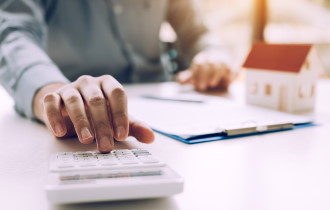 주택시장 안정 보완대책(7.10) 관련 유형변경 임대사업자 세제혜택 관련 안내