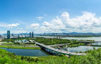 서울시 도시계획 기타사업 정보