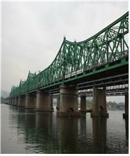 한강철교 사진