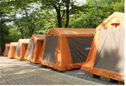 경기도 과천시 막계동 산65-75(서울대공원 자연캠핑장)