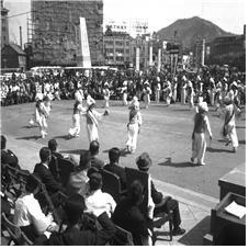 1963.04.28 시민의 축제