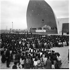 1966.04.28 시향연주(시민위안의 밤)