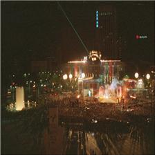 1996.10.27. 시민의 날 전야제