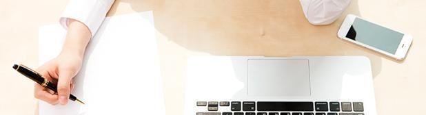 반드시 통과하는 사업계획서를 위한 정보공개 활용팁을 공개합니다!